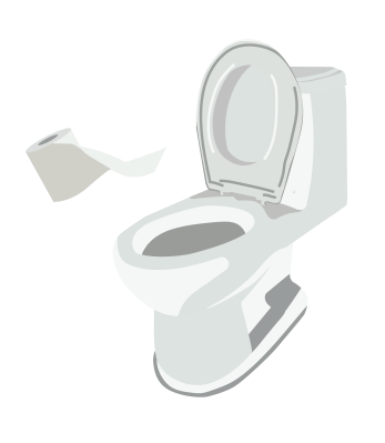 toilet-01.png