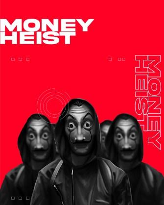 Vo_MoneyHeist