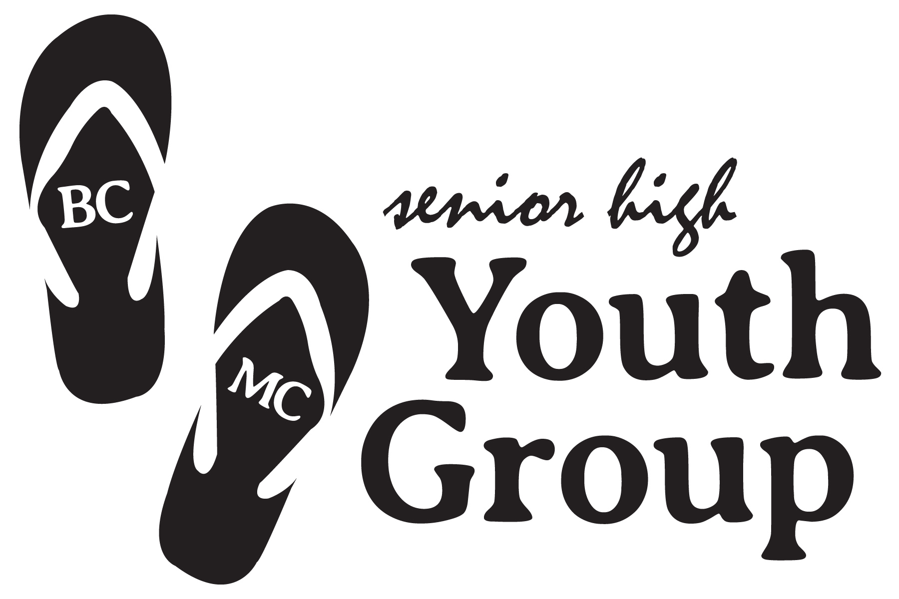 Bcmc Youth Group Logo