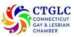 CTGLC - Connect Gay & Lesbian Chamber