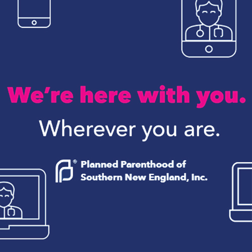 Planned Parenthood of Southern New England, Inc.