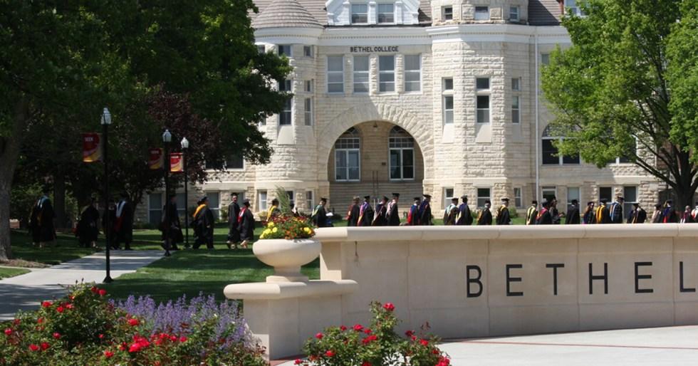Home | Bethel College