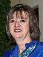 Faye Hayhurst