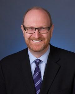 Dr. Leonard Sender is the Senior Vice President of Medical Affairs at NantKwest