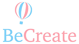 BeCreate_NewLogo-page-001