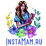 logo_instamam