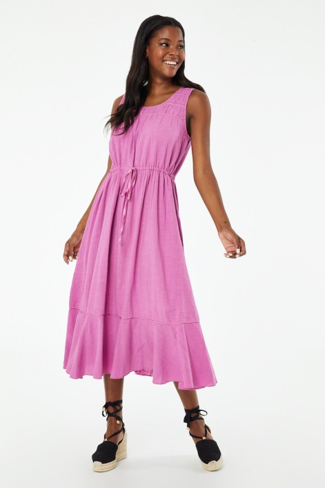 crinkle_clarissa_dress_orchid_015