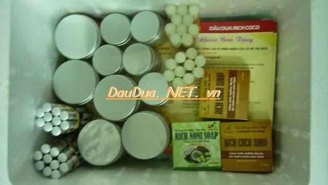 xa+bong+dau+dua,xa+phong+thien+nhien,+xa+bong+dua+rich+coco+soap+savon,+tinh+dau+dua+nguyen+chat+ben+tre+virgin+coconut+oil,+sua+tam+dau+dua,+dau+goi