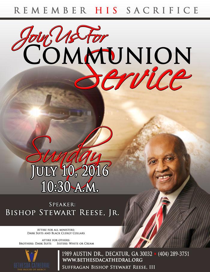 Communion-Flyer-July-2016