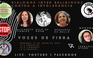 dialogos-interreligiosos-Elizabeth-Firmino-Blog