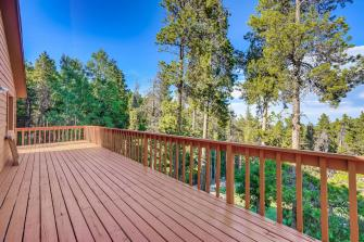 1123 Lodgepole Drive Evergreen-large-023-059-Deck2-1500x1000-72dpi copy