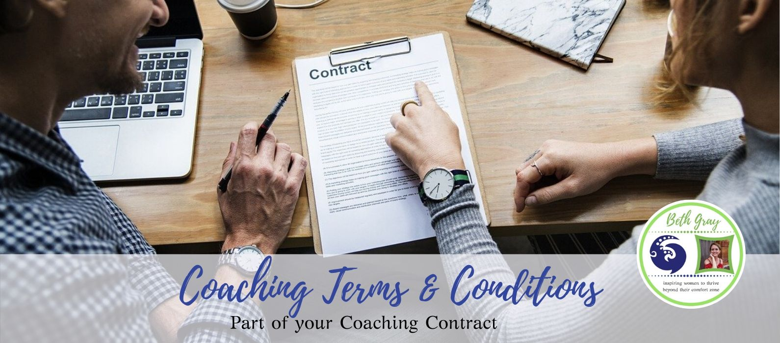 independent contractor, therapy, decisions, choices, actions and results, erms and conditions, coaching contract, confidentiality, non-disclosure, coaching agreement, coaching services, disclaimer, coaching relationships, counseling, psychotherapy, psychoanalysis, mental health care, substance abuse treatment, mental health professional, feedback, commitment