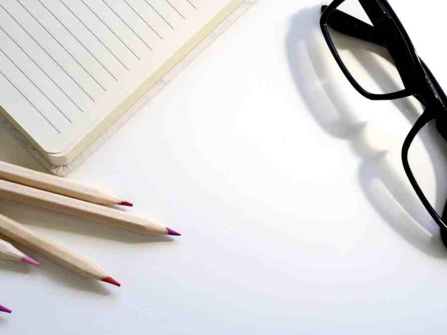 Copywriting for Your Website — Remember the Words
