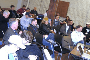 BarCamp Memphis — What It's About and Why You Should Be There