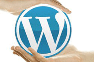 Five Reasons WordPress Rocks