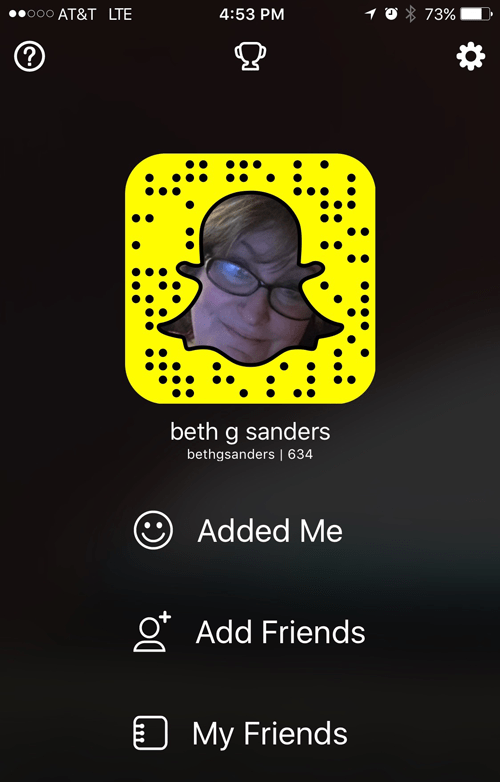 add-friends-snapchat