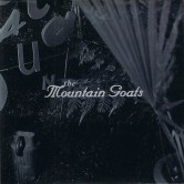 the-mountain-goats-see-america-right