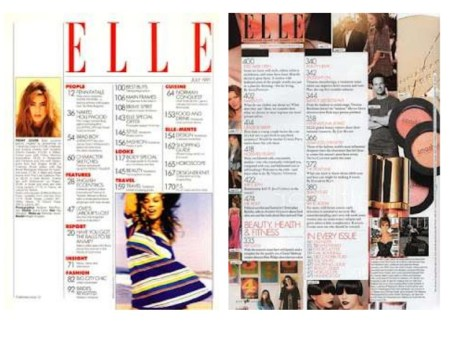 analysing-magazine-contents-pages-5-728