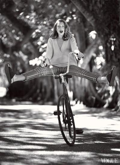 dree-hemingway-by-bruce-weber-Vogue-US-june-2013-6