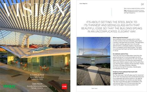media.image.18.Fady_Hachem_vision_magazine_ecoville interior design architecture