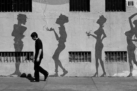 street-photography-1