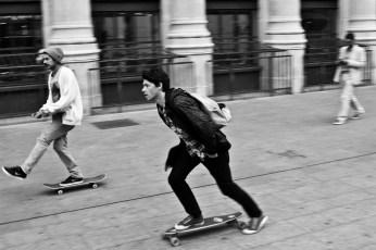 street-photography-paris-20110718-064