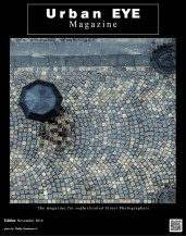 urban-eye-magazine-edition-november-2016_4_orig