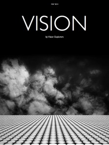 Vision-Magazine-Gary-Annett-Architectural-Photography-Melbourne-1a
