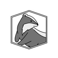 badger-books-logo-1_artboard-1