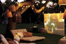 fairy-lights-outdoor-7