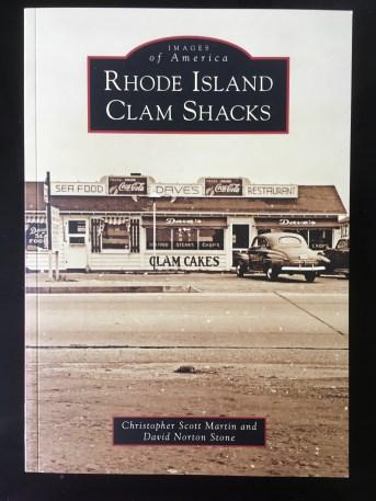 Rhode_Island_Clam_shacks_01