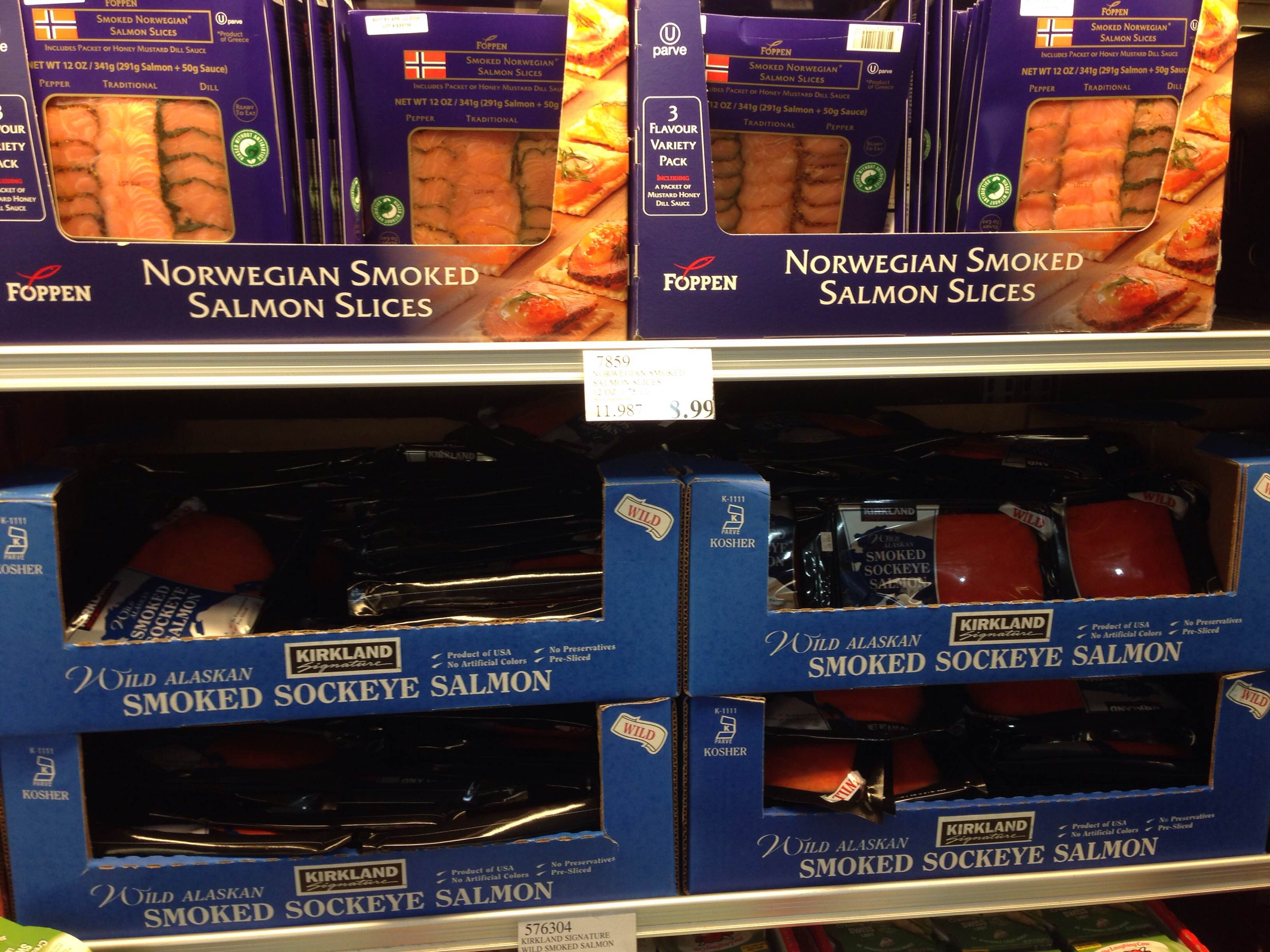 local costco to start carrying kosher foods beth malden additionally the bjs in medford has expressed interest in carrying kosher products to meet our needs and we hope to have positive updates on that for you