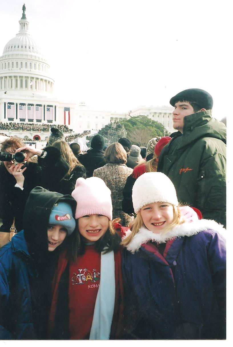 inauguration2