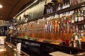 Denver Beer Tour