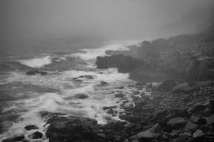 untitled shoot-9733-Edit