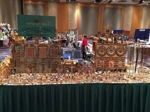 Bethlehem Gifts Craft Show