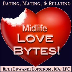 midlife love