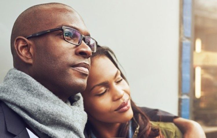 couples counseling can result in greater intimacy and satisfaction