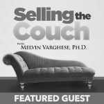counselor guest on podcast