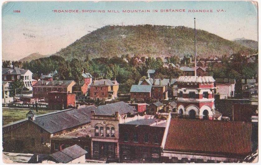 old_roanoke_pic