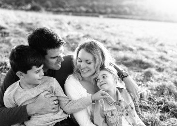 Sussex family photographer Beth Moore