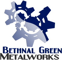 Bethnal Green Metalworks