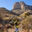 hiking in GUMO[1]