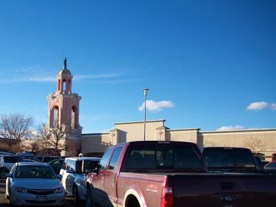 Beth Partin's photos, Denver attractions, Denver restaurants