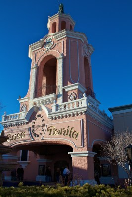 Denver travel, Denver Mexican restaurants
