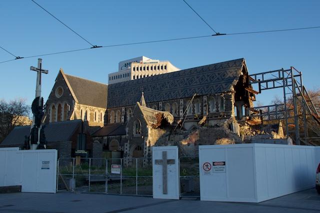 Christchurch 11