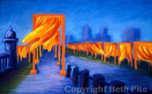 Gates II