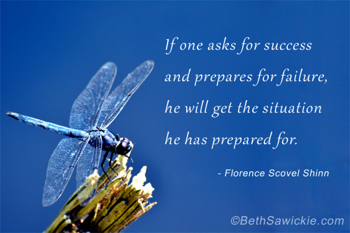 """""""Prepare For Success"""" Photo by Beth Sawickie http://bethsawickie.com/prepare-for-success"""