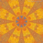 Happiness Mandala by Beth Sawickie http://bethsawickie.com/happiness-mandala