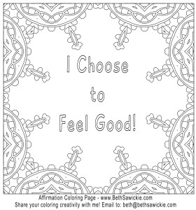 affirmation-coloring-page-01-beth-sawickie